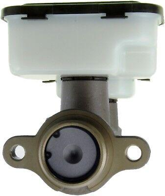 Brake Master Cylinder Dorman M39578