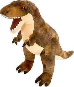 Wild Republic Dinosauria 10
