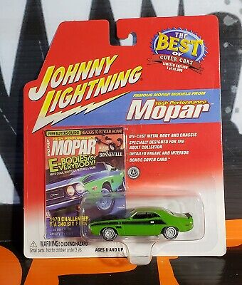 1970-74 Dodge Challenger T//A Style Front Chin Spoilers J78 Mopar 3443354 3443355
