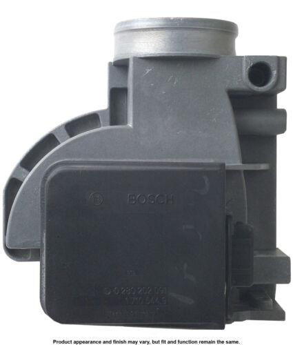Cardone Reman Mass Air Flow Sensor P//N:74-20071