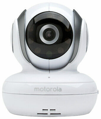Motorola Additional Camera for Motorola MBP33S and MBP36S Ba