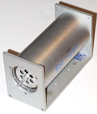 Rsi Ranger Scientific Velocity Transducer Model No Vt-900 A-x