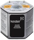 Kester Welding & Soldering Tools