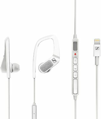 Sennheiser Ambeo Smart Headset !!!!! NEU+OVP !!!!!