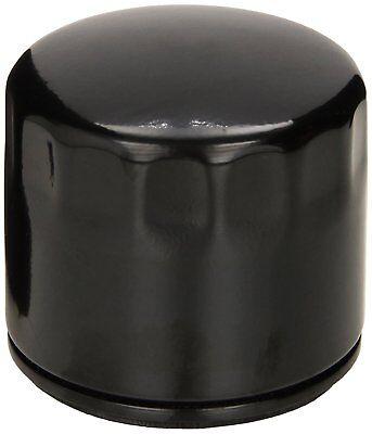 Kohler 12 050 01 S Engine Oil Filter