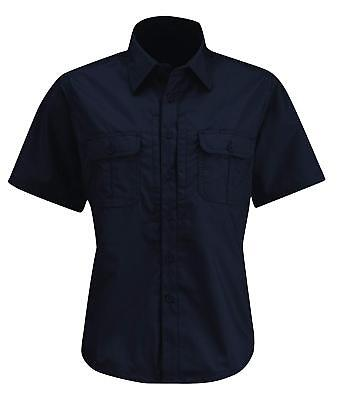 Flying Cross Men/'s Command Button Front Police//Fire Dept Dress Coat/_LAPD Navy/_44
