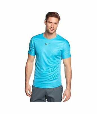 e00eb2e9e8 Clothing, Shoes & Accessories - Tennis Clothing Men