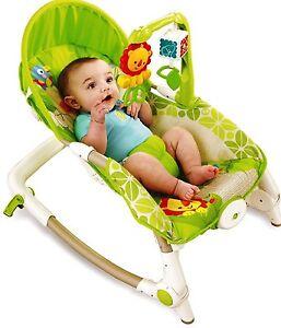 baby crib vibration machine