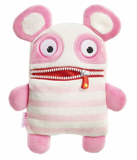 Worry Eater Soft Toy - Junior Betti