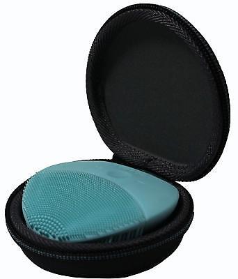 TUDIA EVA Travel Storage Case for FOREO LUNA mini 2 Facial Brush