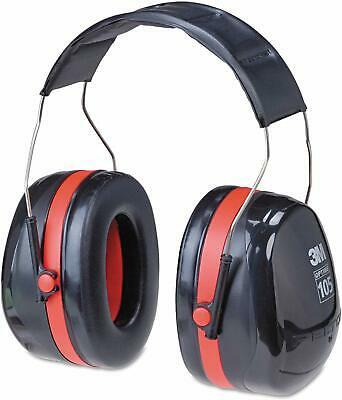 3m Peltor Worktunes - Headphones Ear Muffs Hearing Protection Fastshipping