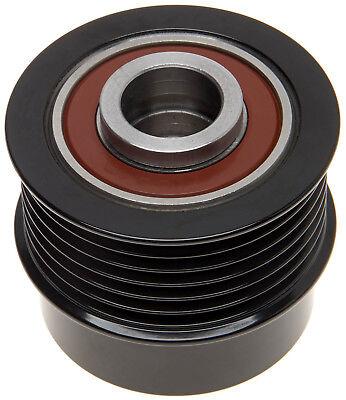 Alternator Decoupler Pulley Gates 37015P