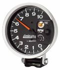Tachometers for Chevrolet Bel Air