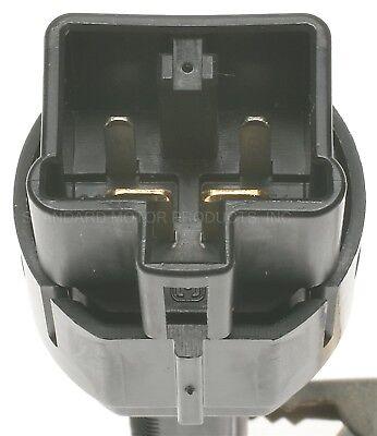 Brake Light Switch Standard SLS-242