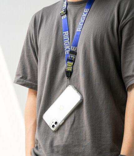 Ringke [Neck Strap] Universal Lanyard Strap Holder for DSLR Camera, Cell Phone