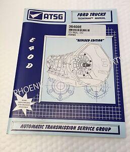 Back Technical Service Information Atsg Atsg Home Page