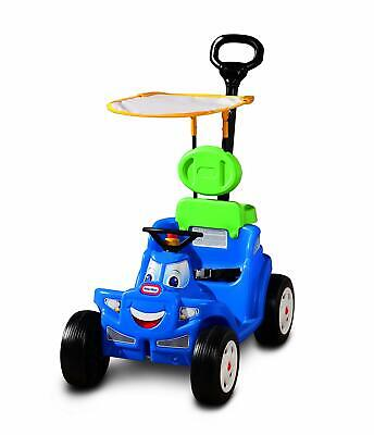 Ride On Toys For Girls/Boys Toddlers Riding 1-4 Year Old Gifts Baby Regalo Niños - Ride On Toys For 4 Year Olds