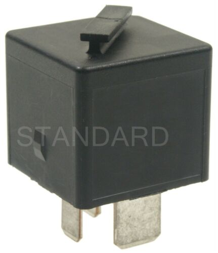Computer Control Relay Standard RY-776