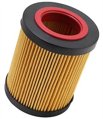 Performance K&N Filters PS-7007 High Flow Oil Filter For Sale