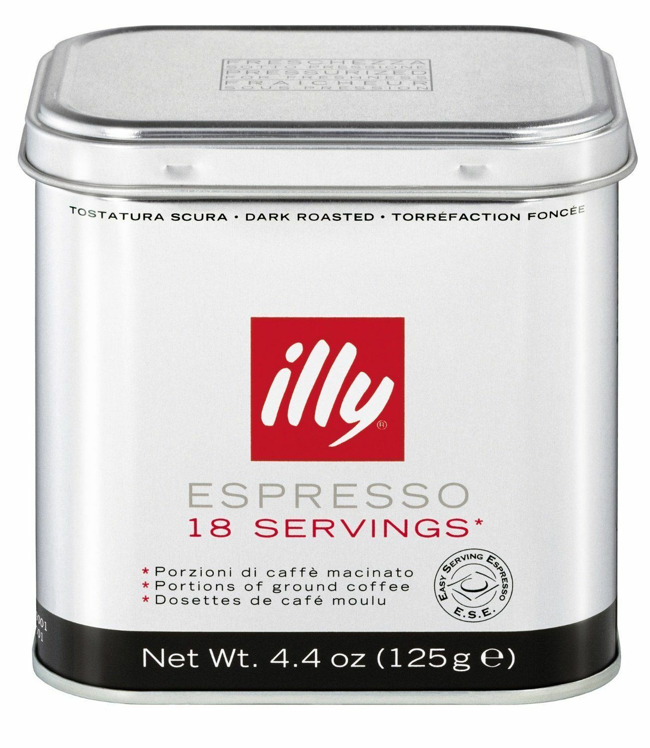Espresso Coffee Brands ~ Top coffee brands ebay