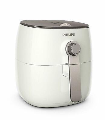 PHILIPS HD9621/20 Airfryer Multicooker Friggitrice ad Aria Friggere SENZA OLIO