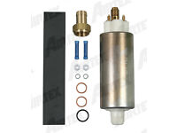 NEW Mercedes W123 280CE etc Fuel Pump Mount URO PARTS Set of 4 1269880011