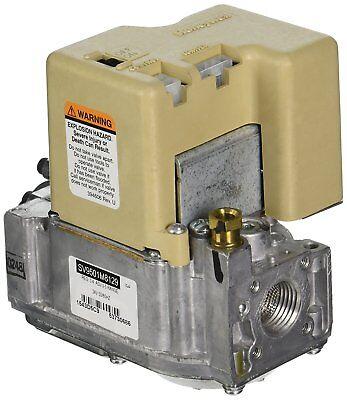 Honeywell SV9501M2528 Gas Smartvalve