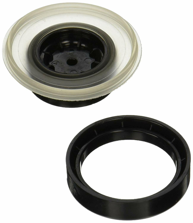 Orbit Replacement Diaphragm for Jar-Top Sprinkler Valves