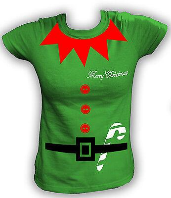Damen T-Shirt XS-2XL Motiv