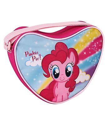 My Little Pony Taschen (My little Pony Tasche)