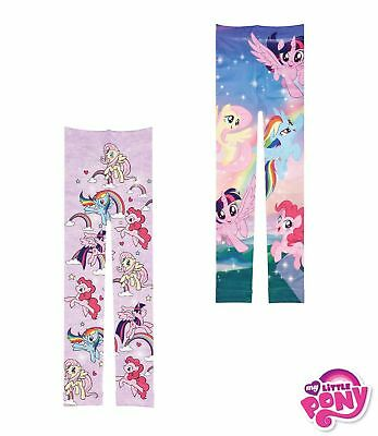 hen THERMO Leggings warme Hose 92 104 116 128 LIZENZ NEU (My Little Pony Leggings)