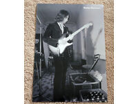 Ritchie Blackmore 2..Deep Purple /& Rainbow Guitar God Retro Poster A1A2A3A4Sizes