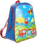 Backpacks, Rucksack School Bags