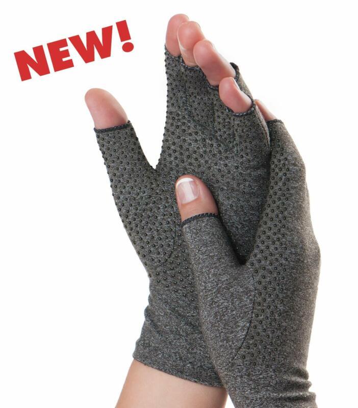 Dr. Frederick's Original Grippy Arthritis Gloves for Women