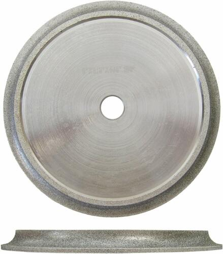 Bullnose Blade For Tile Saw