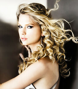 TAYLOR SWIFT ( BRAND NEW CD ) FEARLESS