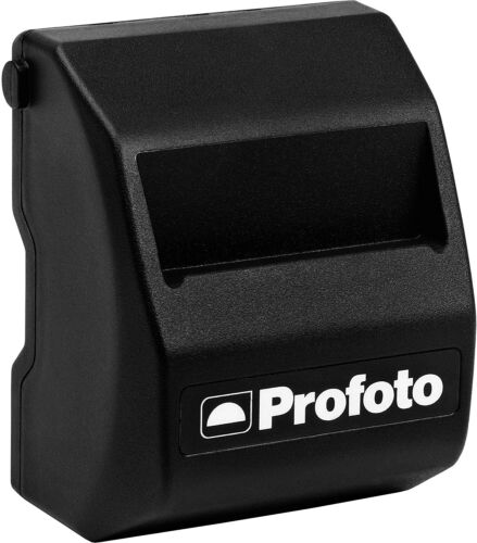 Profoto Lithium-ion Battery for B1 500 AirTTL 100323 New!