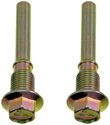 Dorman HW5004 Front Brake Caliper Bolt Or Pin