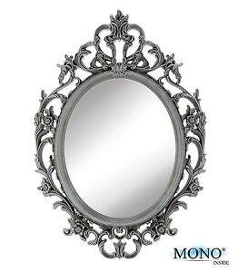 small decorative mirrors | ebay