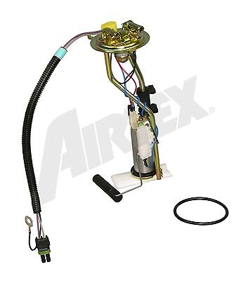 Fuel Pump and Sender Assembly-Sender Assembly AIRTEX E3631S