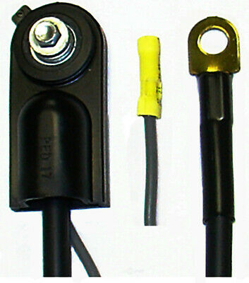 Battery Cable ACDelco GM Original Equipment 4SD45X