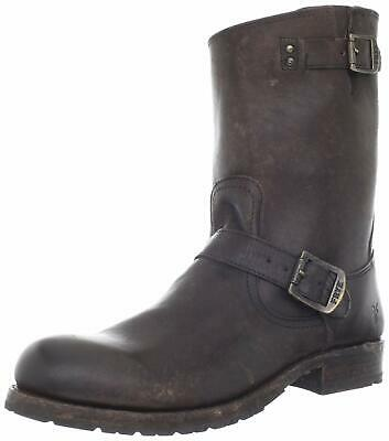 Rogan Engineer (Boots / Bottes Frye Rogan Engineer US10.5D EU44 UK10)