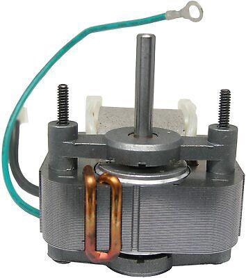Nutone S88569000 Attic Bathroom Fan Nt Srv Asm Heat Motor 605rp