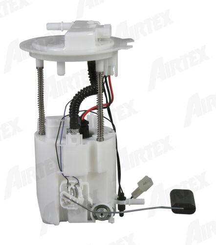 WAJ Fuel Pump Module 17040-9U01B Fit NISSAN Juke March Micra Note 1.2-1.6L 2003