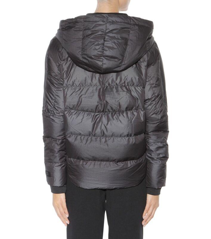 Куртка Nike Uptown 550 Cocoon Jacket Nike Купить