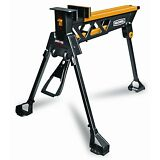 RK9002 Rockwell JawHorse Sheetmaster Workstation