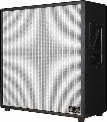 Speaker Cabinets - Unloaded Cabinet