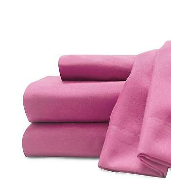 company soft and cozy easy care deluxe
