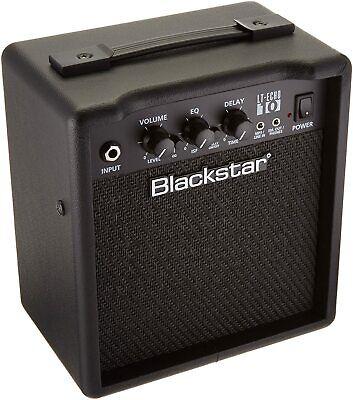 Blackstar LT Echo 10 Combo Amp