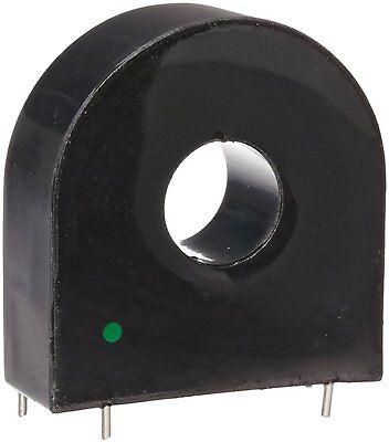 Cr Magnetics Cr8350-2000 General Purpose Vertical Pcb Current Transformer 16.7